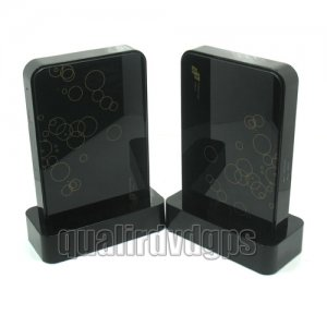 NW-HDTS31-BK Wireless HDMI Extender (Transmitter Receiver System)/Black Colour