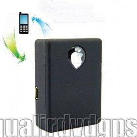 FB-NGNG01 Micro Spy GSM Listen, Audio Bug Surveillance Device (Remote Bug Monitoring)
