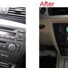 QL-BMW690 Autoradio for BMW 1 Series 116i 118i 120i 130i 118d DVD Stereo GPS Navigation
