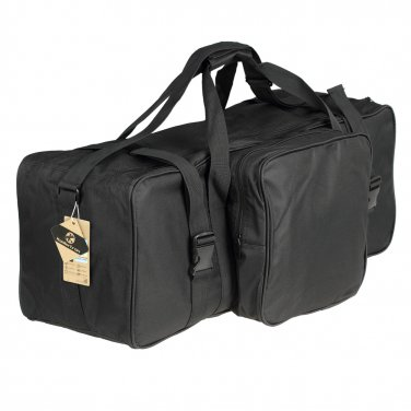 HE-PGBG72 Photography Studio Carry Bag Flash Strobe Lighting Stand Set Carry Case Bag
