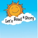 Let's Read a story