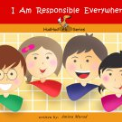 I am Responsible Everywhere