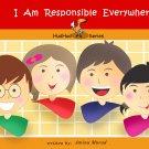 I am Responsible Everywhere