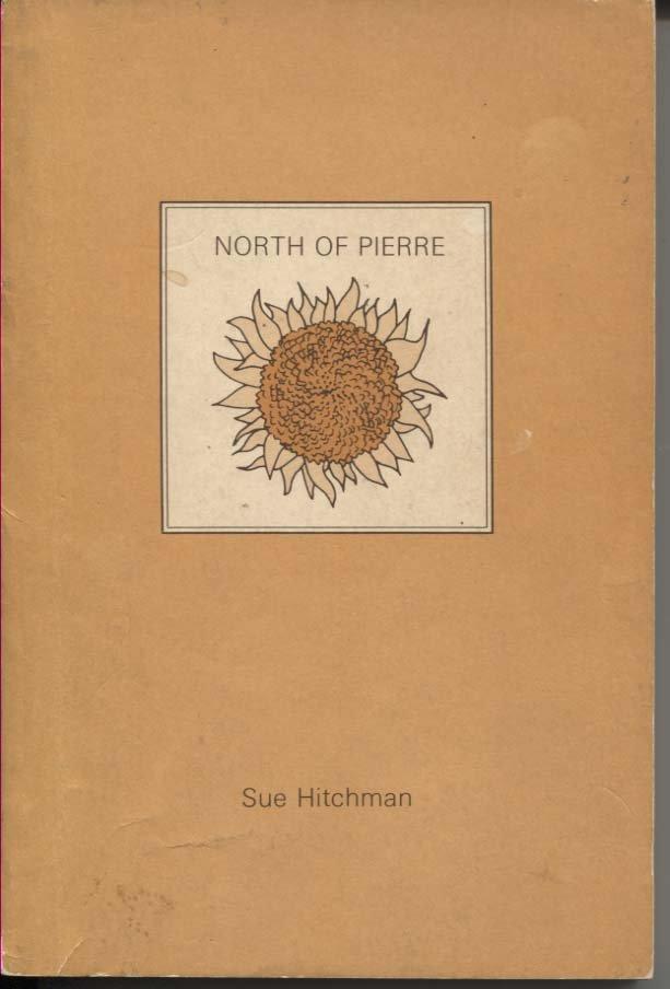 North of Pierre