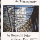 Essential Geometry for Trigonometry