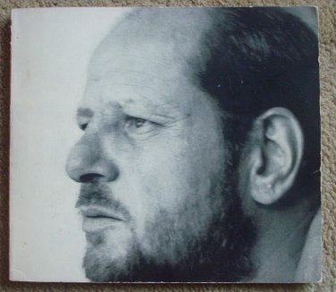 Jackson Pollock: The Museum of Modern Art 1967 Retrospective
