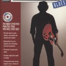 Play Blues Guitar - Two Books
