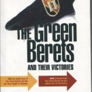The Green Berets and Their Victories