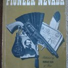 Pioneer Nevada