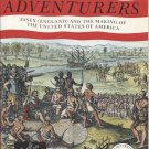 Pilgrims & Adventurers: Essex (England) and the Making of the United States of America