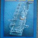 Tarawa and Wasp Class General Purpose Amphibious Assault Ships