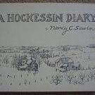 A Hockessin Diary