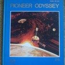 Pioneer Odyssey: NASA SP-349 - Jupiter Missions