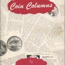 Coin Columns