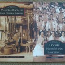 Indiana History Images of America - Two Books
