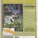 Colorado Recreation Guide National Forest Series: San Juan National Forest