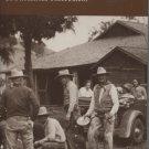 The Ranch Papers: A California Memoir