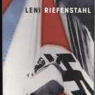 Leni Riefenstahl: The Seduction of Genius