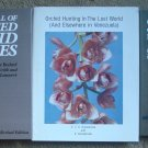 Orchids of the World - Three Books