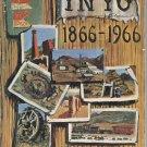 Inyo 1866-1966