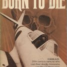 Born to Die: The Cherry Blossom Squadrons