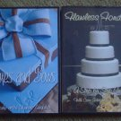 Cake Artist Sharon Zambito - 2 DVD Sets