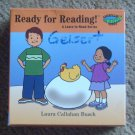 Ready for Reading: A Learn-to-Read Series