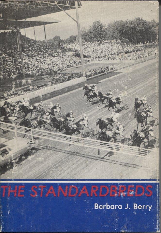 The Standardbreds