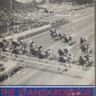 The Standardbreds