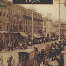 Images of America: Piqua