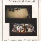 Sandtray: A Practical Manual