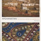 Afghanistan: The Political History of a Buffer State