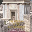 The Messiah in the Old Testament In the Light of Rabbinical Writings