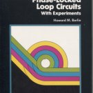 Design of Phase-Locked Loop Circuits with Experiments
