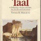The Mysteries of Taal