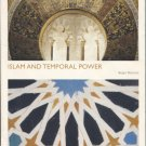 Islam and Temporal Power
