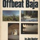 Offbeat Baja
