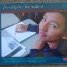Investigative Journalism - Grade 8 Unit 1