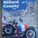 Adventures in Millard County,Utah