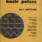 Basic Pulses