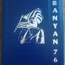 Banyan 76: Brigham Young University Yearbook