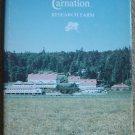 Carnation Research Farm