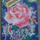 1949 60th Annual Tournament of Roses Official Program