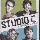 Studio C Seasons 1 & 2