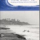 California and the World Ocean '02