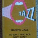 Modern Jazz 1942-1985, Be-Bop, Hard-Bop, West Coast Vol 6 Sm-Z: Discography
