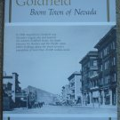 Goldfield: Boom Town of Nevada