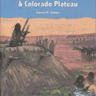 Ancient Peoples of the Great Basin & Colorado Plateau