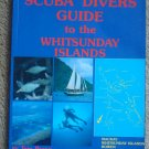 Scuba Divers Guide to the Whitsunday Islands