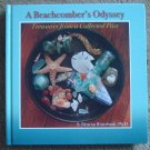 A Beachcomber's Odyssey: Treasures From a Collected Past Volume I